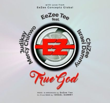 Download MP3: Nara Ekele - Tim Godfrey ft  Travis Greene