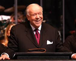 Kenneth Hagin Books Download