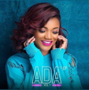 [Video] The Final Say – Ada