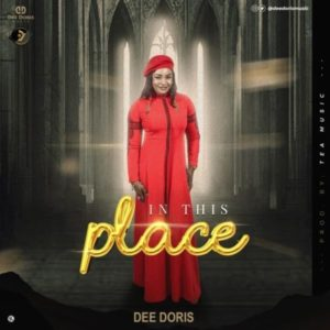 In This Place – Dee Doris