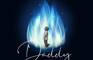 Free Download: Daddy – Izzy