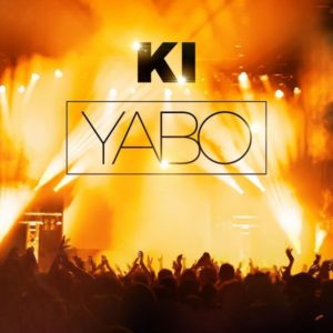MP3 Download: Yabo – K.I