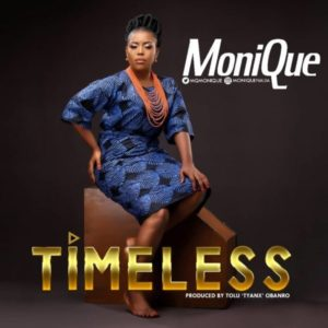 Free MP3: Timeless – Monique