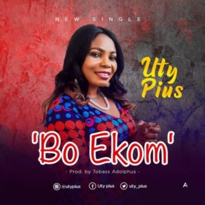 [Free Download] Bo-Ekom – Uty Pius