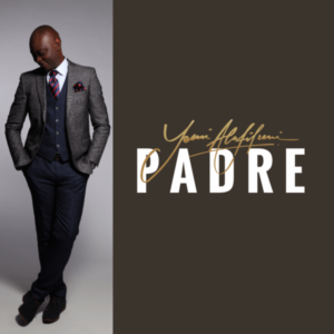 [Music + Video] Padre – Yemi Alafifuni