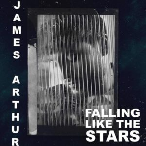 Audio: Falling Like The Stars – James Arthur