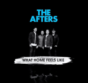 Video: What Home Feels Like – The Afters