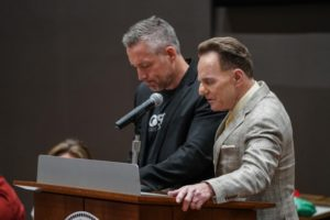Ronnie Floyd Urges SBC to Support Creation of Committee to Fight Sex Abuse, Different Church Misdeeds
