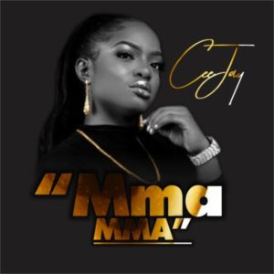 Mma Mma – Ceejay (Christian Music Download)