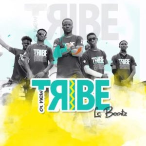 [Music + Video] A New Tribe – LC Beatz (Christian Music Download)