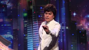 PASTOR JOSEPH PRINCE BIOGRAPHY, CHURCH & LESSONS FROM HIS LIFE