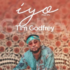 [Free Download] Iyo – Tim Godfrey