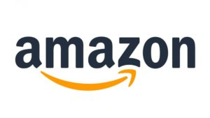 Amazon Pulls Reparative Medical Care Books Giving Healing for Gays, Bans Former LGBT Authors (Christianity Beliefs)
