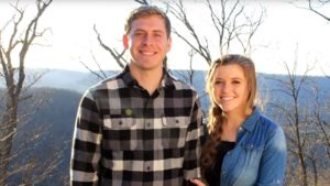 Joy-Anna Duggar Asks for Prayers Following Miscarriage: 'Unexplainable Peace and Luxury (Christianity Beliefs)