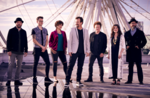 [Video] Nobody – Casting Crowns Ft. Matthew West (Christian Music Download)