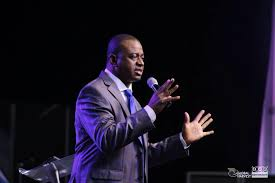 Transformation today; A Daily Devotional With Victor Adeyemi (Devotional)
