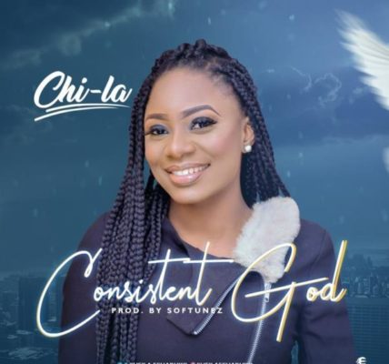 MP3 Download] Ope Mi Po – Moronke Olubo - Christiandiet