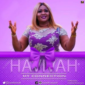 MP3 Download: My Connection - Havivah