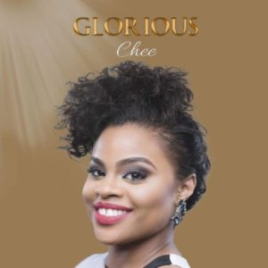 [Music + Video] Glorious – Chess (MP3 Download)