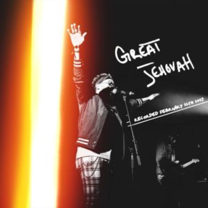 [Video] Great Jehovah – Travis Greene (Christian Music)