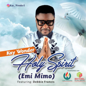 MP3 Download: Emi Mimo – Kay Wonder
