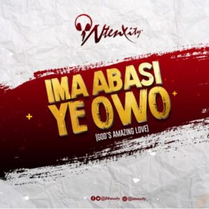 Music + Video] Ima Abasi Ye Owo – iNtenxity (MP3 Download