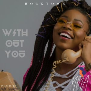 MP3 Download: Without You – Nina