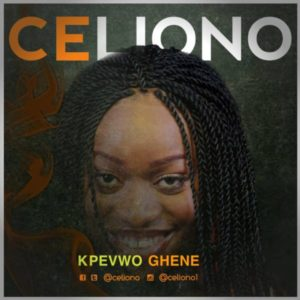MP3 Download: Kpevwo Ghene – Celiono