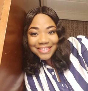 Mercy Chinwo Songs MP3 Download