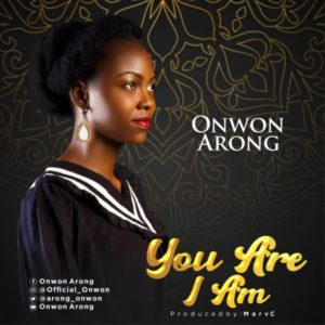 MP3 Download: You Are I Am - Onwon Arong