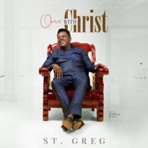 MP3 Download: One With Christ – St. Greg