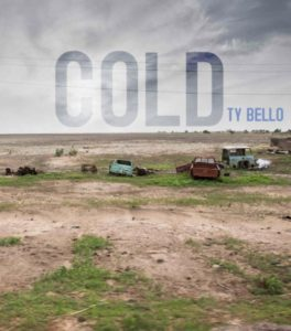 TY Bello Songs MP3 Download