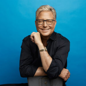 Don Moen Songs Free Download