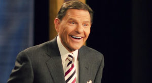 KENNETH COPELAND BIOGRAPHY, MINISTRY, AND LESSONS FROM HIS LIFE