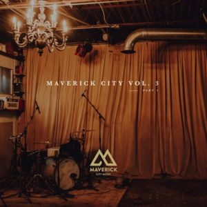 [Video + Music] Holy Ghost – Maverick City Music