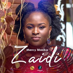 Mercy Masika Songs MP3 Download