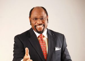 Download Dr. Myles Munroe Messages MP3 Free