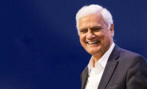 Download Ravi Zacharias Books PDF