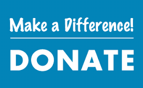 Donate And Support Us