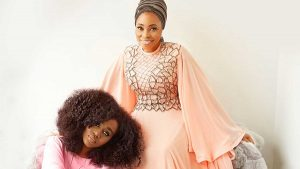 [Music + Lyrics] Imole De - Tope Alabi Ft. TY Bello & George