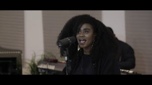 [Music + Video] The Trumpet (We Are Ready) – TY Bello Ft. Dunsin Oyekan