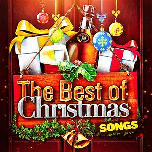 Best Christmas Songs Download MP3 List – Christmas Carols