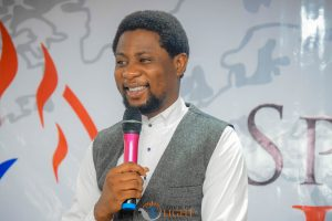 Download Pastor Femi Lazarus Messages And Audio Sermons