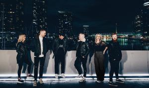 Video: The Prayer – Planetshakers