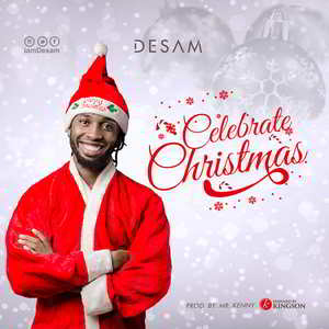 [Music + Lyrics] Celebrate Christmas – Cindy Williams & Desam