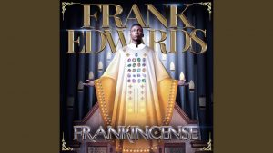 Don't Cry - Frank Edwards Ft. Nathaniel Bassey