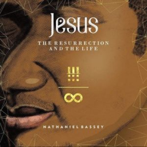 How Sweet The Name Of Jesus Sounds - Nathaniel Bassey