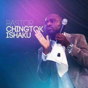 Lion And The Lamb - Pastor Chingtok Ft. Olumide Iyun & Nathaniel Bassey