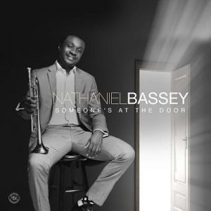 [Music + Video] Someone's At The Door - Nathaniel Bassey