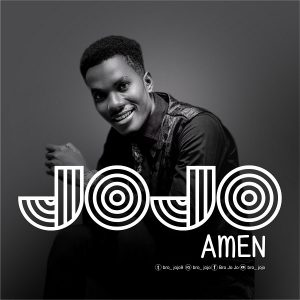 [Music + Video] Amen – Jojo